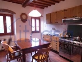 Image No.1-Appartement de 2 chambres à vendre à Sansepolcro