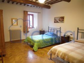 Image No.2-Appartement de 2 chambres à vendre à Sansepolcro