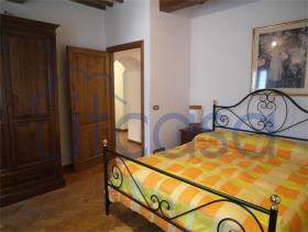 Image No.3-Appartement de 2 chambres à vendre à Sansepolcro