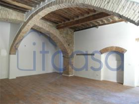 Anghiari, Apartment