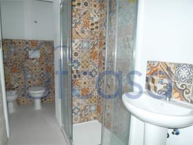 Image No.2-Appartement de 2 chambres à vendre à Anghiari