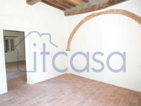 Image No.3-Appartement de 2 chambres à vendre à Anghiari