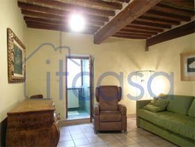 Image No.6-Appartement de 1 chambre à vendre à Anghiari