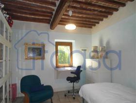 Image No.7-Appartement de 1 chambre à vendre à Anghiari