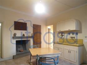 Image No.8-Appartement de 1 chambre à vendre à Anghiari