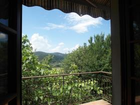 Image No.5-Maison de campagne de 3 chambres à vendre à Anghiari