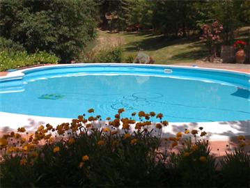 pool-shot-edited