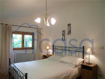 18-10-03-CM228-Bedroom-3