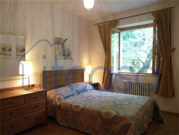 18-10-03-CM228-Bedroom-4