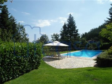 18-10-03-CM228-Exterior-pool-and-garden-2
