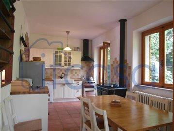 18-10-03-CM228-Kitchen-diner