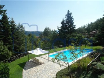18-10-03-CM228-Exterior-pool-and-garden