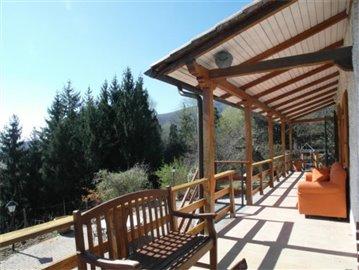 18-08-10-CM224-external-veranda