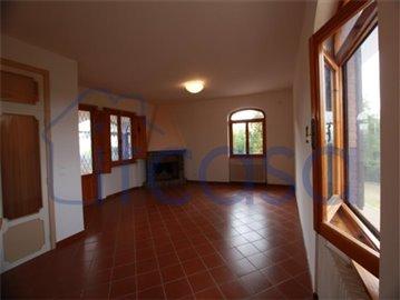 18-11-20-AR229-Int-livingroom