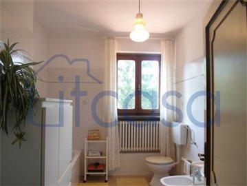 19-01-08-CM227-int-bathroom