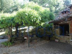 Image No.11-Villa de 3 chambres à vendre à Caprese Michelangelo