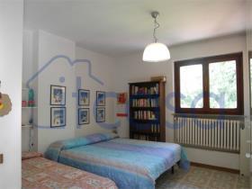 Image No.9-Villa de 3 chambres à vendre à Caprese Michelangelo