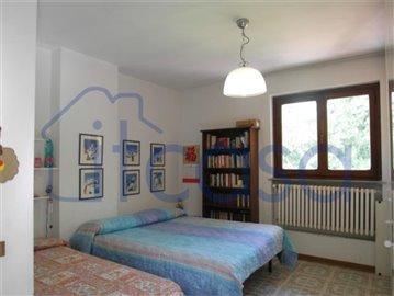 19-01-08-CM227-int-bedroom1