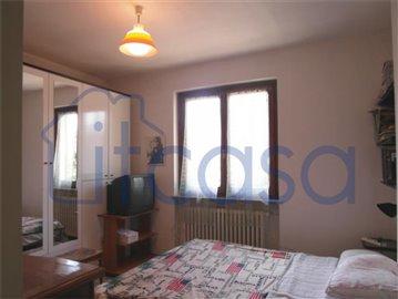 19-01-08-CM227-int-bedroom2