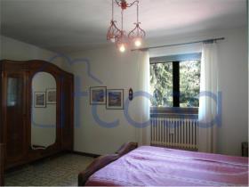 Image No.7-Villa de 3 chambres à vendre à Caprese Michelangelo