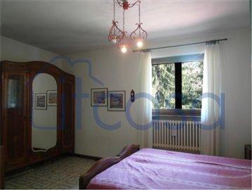 19-01-08-CM227-int-bedroom3