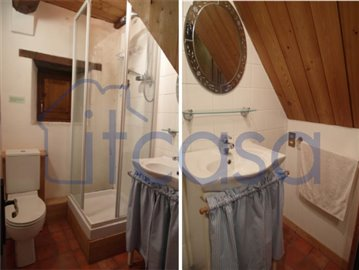 18-11-23-Manente-Int-bathroom2