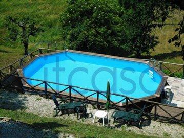 18-11-23-Manente-pool1