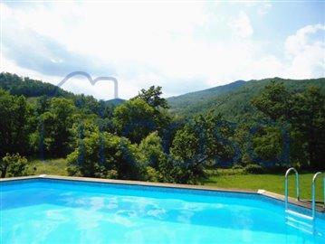 18-11-23-Manente-pool2