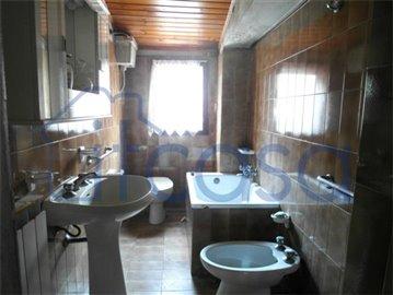 19-02-18-Il-Ponte---bagno