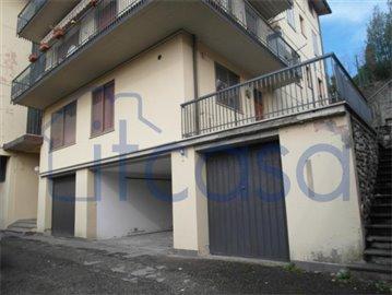 19-02-20-A234-ext-apartment-block