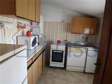 19-02-20-A234-int-kitchen