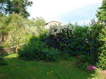 19-03-12-Tomofejeff-ext-garden3