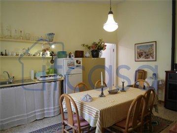 19-03-13-Tomofejeff-int-kitchen2