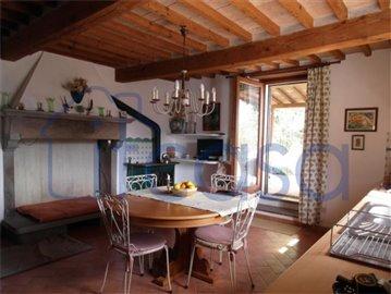 19-03-13-Tomofejeff-int-kitchen1