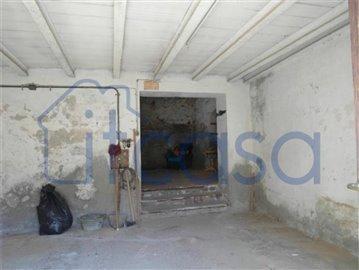 19-05-07-S239-Int-fondo2