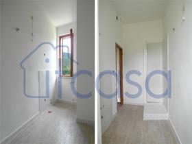 Image No.3-Appartement de 3 chambres à vendre à Caprese Michelangelo