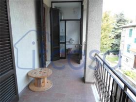 Image No.2-Appartement de 3 chambres à vendre à Caprese Michelangelo