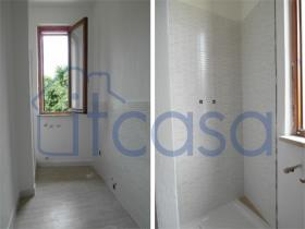 Image No.8-Appartement de 3 chambres à vendre à Caprese Michelangelo