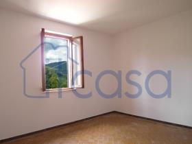 Image No.9-Appartement de 3 chambres à vendre à Caprese Michelangelo