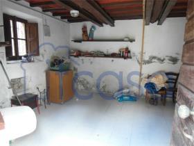 Image No.16-Appartement de 3 chambres à vendre à Caprese Michelangelo