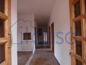 Image No.5-Appartement de 3 chambres à vendre à Caprese Michelangelo