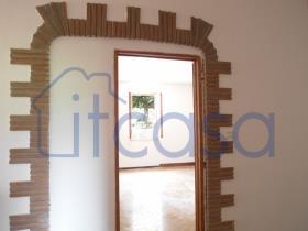 Image No.12-Appartement de 3 chambres à vendre à Caprese Michelangelo