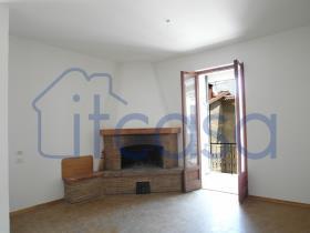 Image No.6-Appartement de 3 chambres à vendre à Caprese Michelangelo
