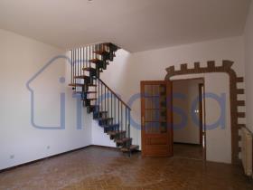 Image No.13-Appartement de 3 chambres à vendre à Caprese Michelangelo
