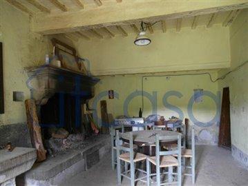 19-09-09-A245---kitchen