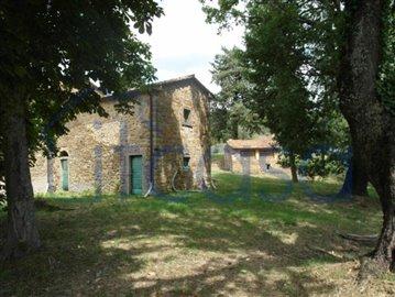 19-09-09-A245---small-outbuilding