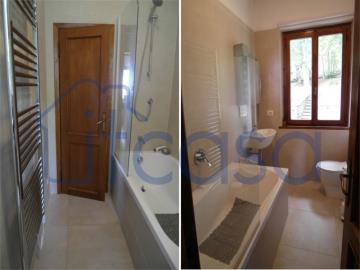 19-11-1224-CM249-bathroom1