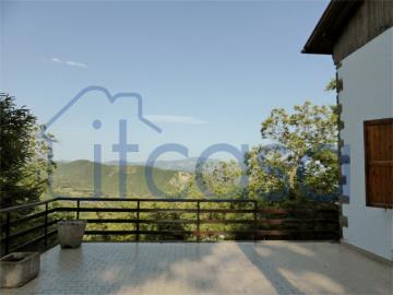 19-11-15-CM247-ext-terrace