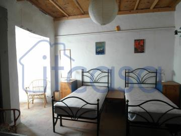 19-12-05-A250-int-bedroom-2
