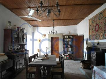 19-12-05-A250-int-dining-room-2
